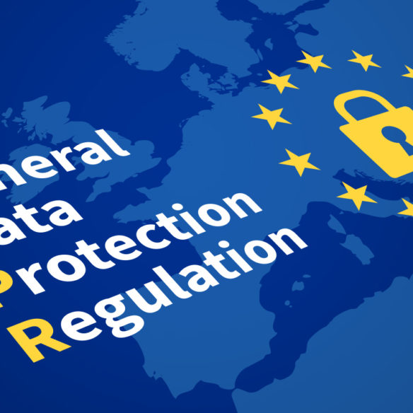 GDPR for Landlords