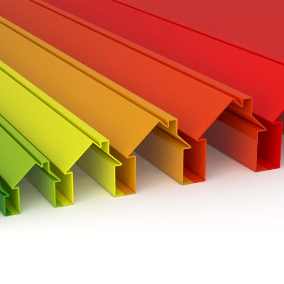 Landlords! New Energy Efficiency Standards