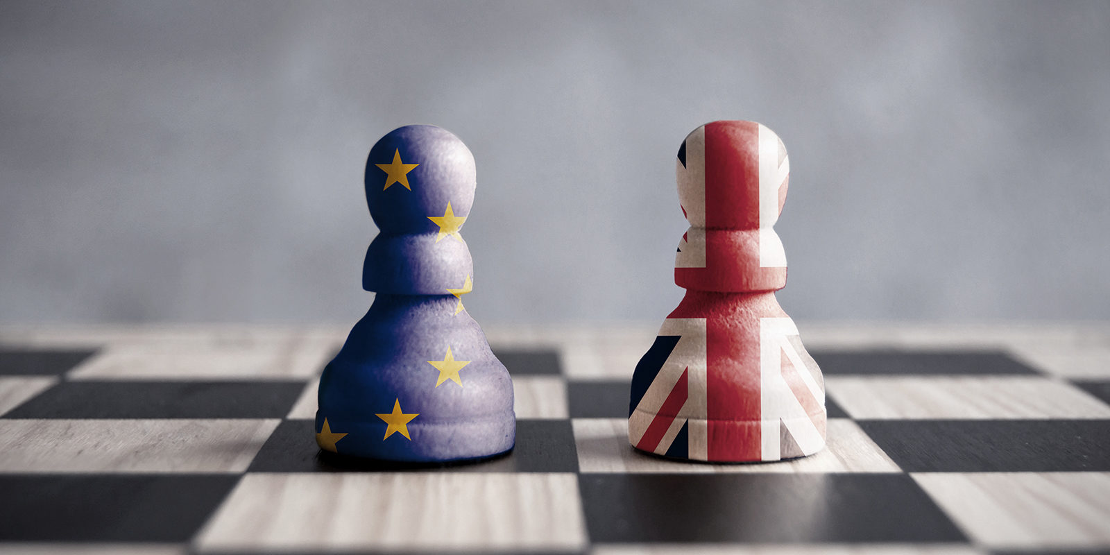 Ilford Property Prices Buck Brexit Uncertainty!