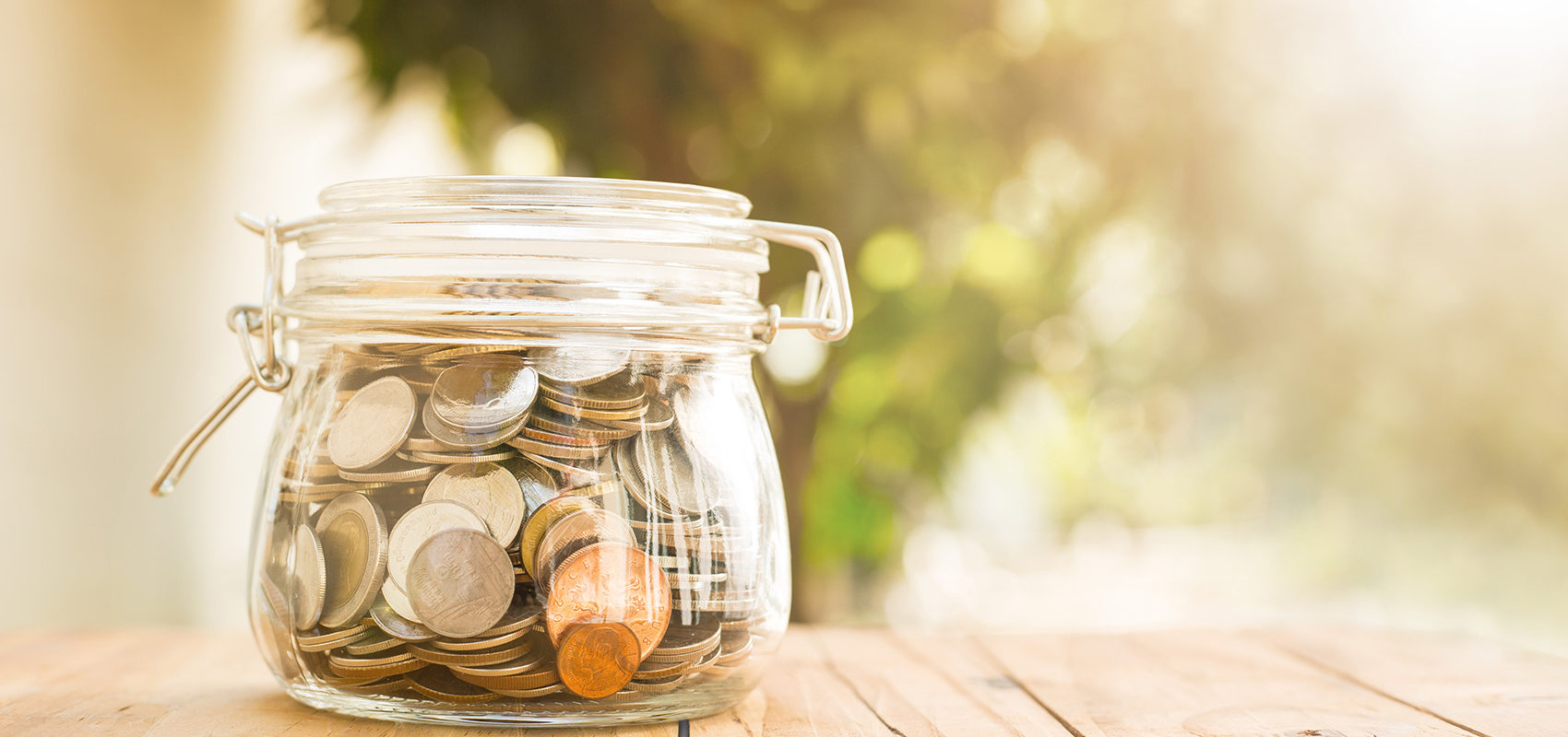 Rental Deposit Cap