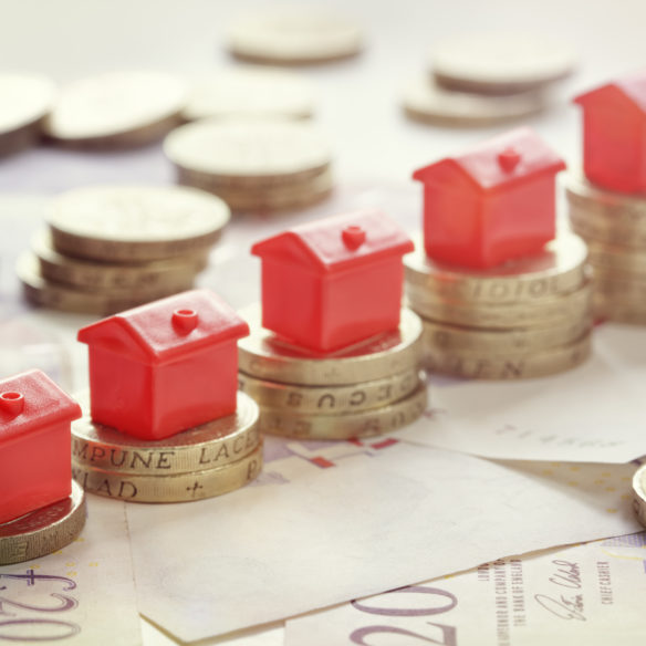 Property Boost after Brexit? How House Sellers Can Seize The Moment and Add Value To Their Home!