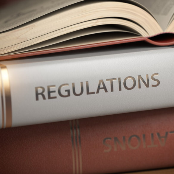 Regulation of Property Agents (RoPA): Will RTM Leaseholders See Reforms Enacted in 2020?
