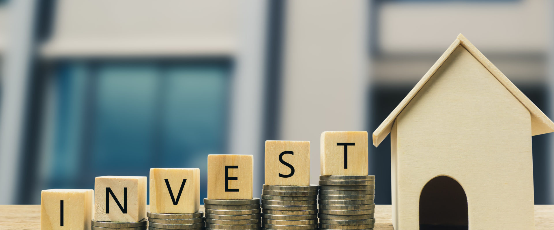 Renewed Optimism in Buy To Let: Two in Three Landlords Plan To Invest in Property in 2020